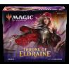 Il Trono di Eldraine - Bundle (Fat Pack)