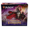 Thron von Eldraine - Bundle (Fat Pack)