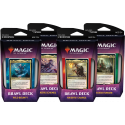 Throne of Eldraine - Brawl Decks Set (4 Decks)