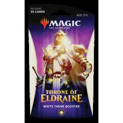 Throne of Eldraine - Theme Booster Set (5x Theme Booster)