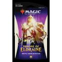 Throne of Eldraine - Theme Booster