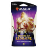 Throne of Eldraine - Theme Booster Set (5x Theme Booster)