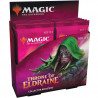 Throne of Eldraine - Collector Booster Box