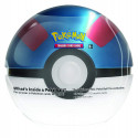 Pokemon - Fall 2019 Poké Ball Tin - Great Ball