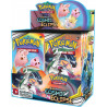 Pokemon - SM12 Welten im Wandel - Booster Display (36 Boosters)
