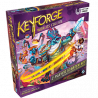 KeyForge - Worlds Collide - Starter-Set