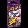 KeyForge - Worlds Collide - Archonten-Deck