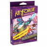 KeyForge - Worlds Collide - Luxus Archonten-Deck