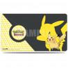 Ultra Pro - Pokémon Playmat - Pikachu 2019