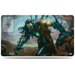 Ultra Pro - Commander 2015 Playmat - Claw of Progress