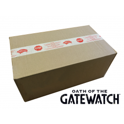Oath of the Gatewatch Booster Case (6x Booster Box)