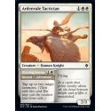 Ardenvale Tactician