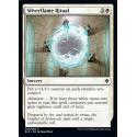 Silverflame Ritual