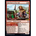 Merchant of the Vale