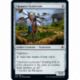 Signpost Scarecrow