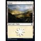 Plains (Version 3)