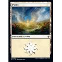 Plains (Version 4)