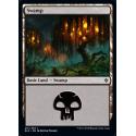 Swamp (Version 4)