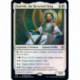 Kenrith, the Returned King (Buy-a-Box)