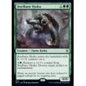 Steelbane Hydra