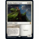 Realm-Cloaked Giant - Foil