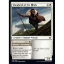 Shepherd of the Flock - Foil