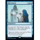Mirrormade - Foil