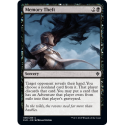 Memory Theft - Foil