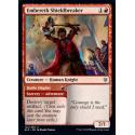 Embereth Shieldbreaker - Foil