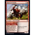 Rimrock Knight - Foil