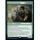 Feasting Troll King - Foil