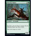 Maraleaf Rider - Foil
