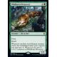 Wildborn Preserver - Foil