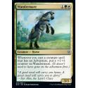Wandermare - Foil