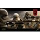 FFG - Star Wars - First Order Playmat