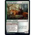 Oakhame Ranger - Foil