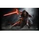 FFG - Star Wars - Kylo Ren Playmat