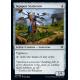 Signpost Scarecrow - Foil