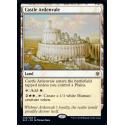 Castle Ardenvale - Foil