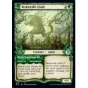 Beanstalk Giant (Showcase) - Foil