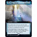 The Magic Mirror (Extended) - Foil