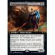 Oathsworn Knight (Extended) - Foil
