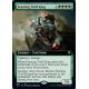 Feasting Troll King (Extended) - Foil