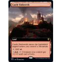 Castle Embereth (Extended) - Foil