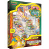 Pokemon - Collezione Premium - Generazioni di ALLEATI