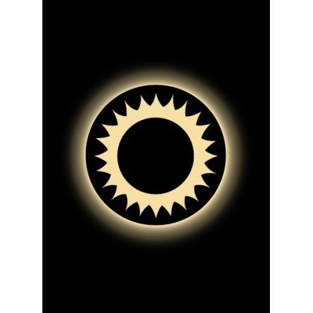 Legion - Absolute Iconic 50 Sleeves - Sun