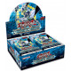 Yu-Gi-Oh! - Cybernetic Horizon - Booster Box