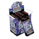 Yu-Gi-Oh! - Cybernetic Horizon - Special Edition Display (10 Packs)