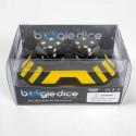 Breaking Games - Boogie Dice - Black