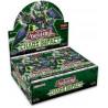 Yu-Gi-Oh! - Chaos Impact - Booster Box